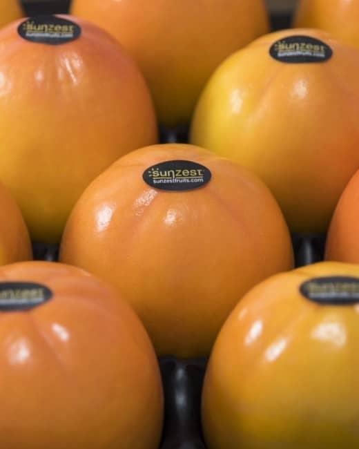 tienda-de-frutas
