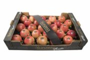 granada-sunzestfruits