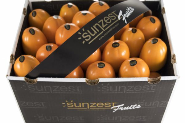 sunzest-fruits-frutas_03