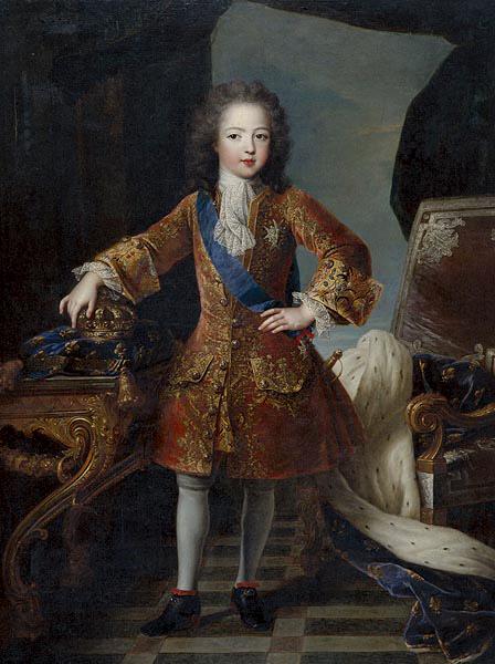 historia-del-roscon-de-reyes_louis-xv-francia