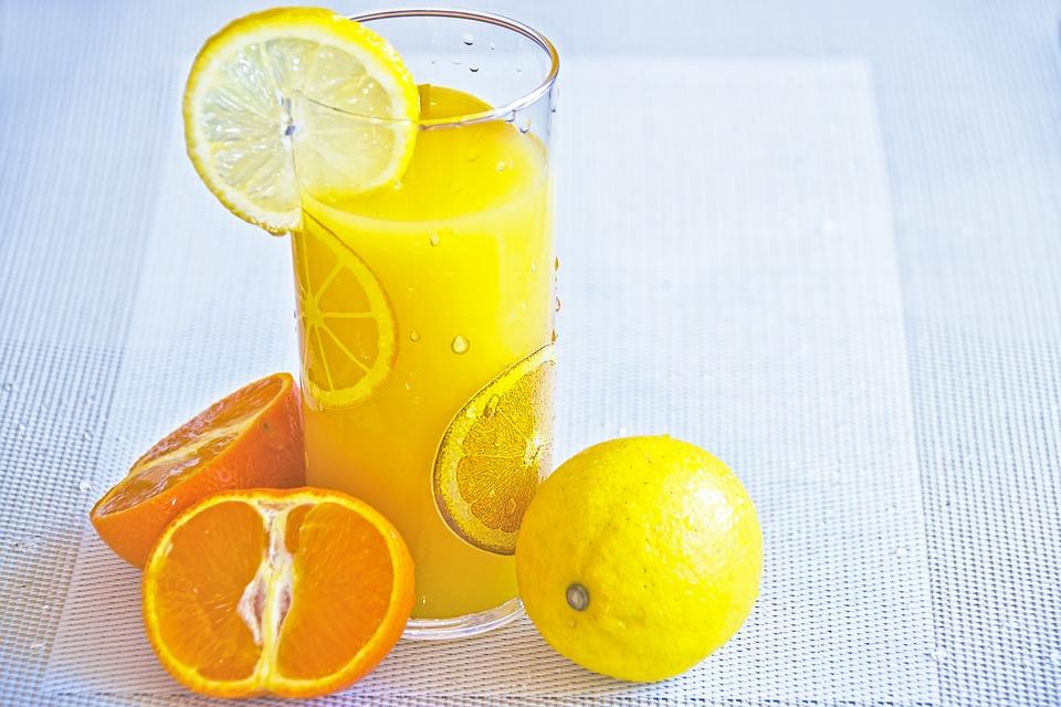 ideas_zumos-de-frutas-citricos