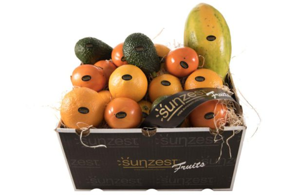 mix-furtas-naranjas-mandarina-caquis-aguacates-papayas