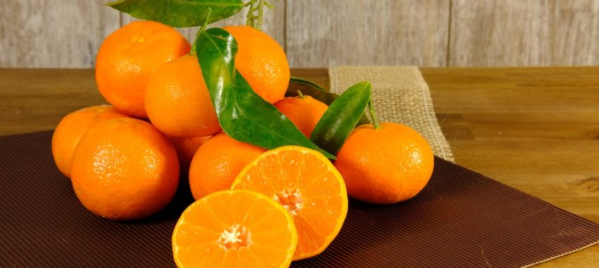 jugo de naranjas vs comer diabetes naranjas